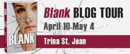 Blank_blog tour website banner_03-20-15